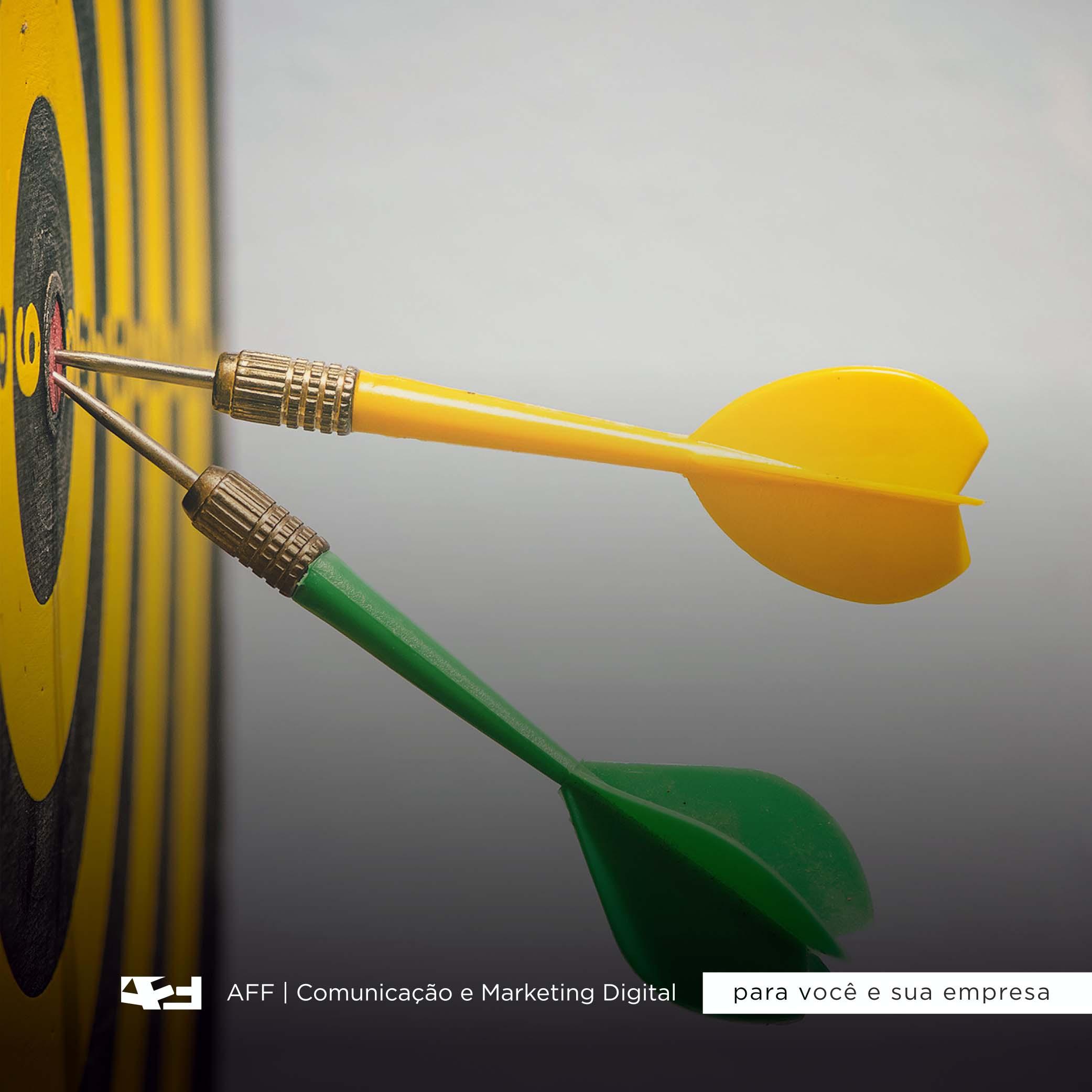 imagem meramente ilustrativa, o conceito marketing digital